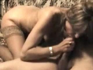 Mature wife fucked freshdatemilfs pied com