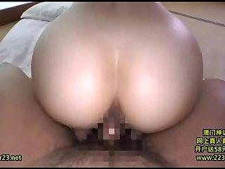 Amatory Wife