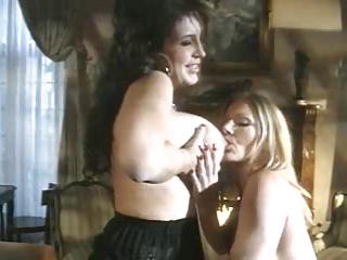 lesbian session 5