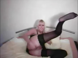 Hot Clips Cam Points #023
