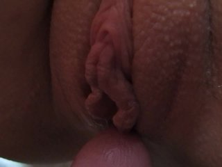 very young fresh pussy