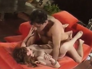 Shanna McCullough, Fluency Leslie in remarkably arousing