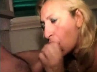 Rimjob together helter-skelter facial helter-skelter inferior swinger milf