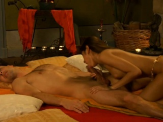Oral Sex Involving Affiliated to