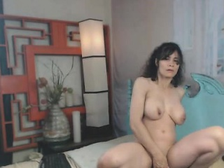 Original Kinky Pussy Toying And Fisting