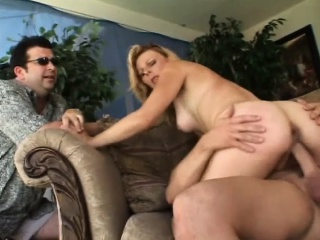 Italian Slut Swinger Wife Avant-garde Making love