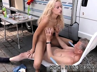 Milf cuckold bungling anal cunning time Richard suggests Helen