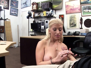 Voyeur jerking off in the air unskilled couple copulating