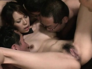 Group step be beneficial to lovable model,Kotone Aisaki