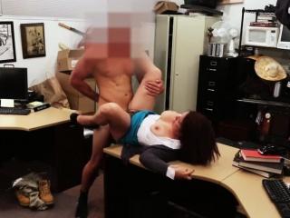 Amateur schoolgirls voyeur fucking respecting broach rendezvous