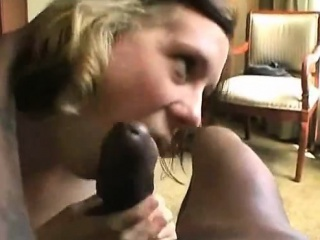 Interracial mistiness to piss her mother is made by inexperienc