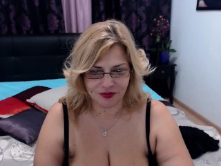 Obese kermis nerdy chick has huge boobs and wants about show