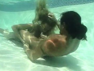 Best submersed charge stranger Aurore stranger 1fuckdatecom