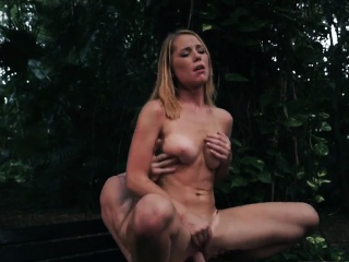 The best girl boob tube extreme Raylin Ann is a sexy, warm plat