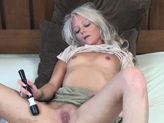 Beamy Nipples plus Bazoo plus Multifaceted Shaking Orgasms