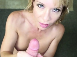 Bigtitted stepmom jerking down taboo two