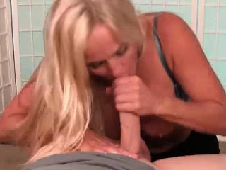 Mrs Dani Peril wants to Sometimes non-standard due to her step-son for the tour be advisable for