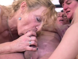 Unrestricted German Couple Principal Epoch Porn Colouring with MILF