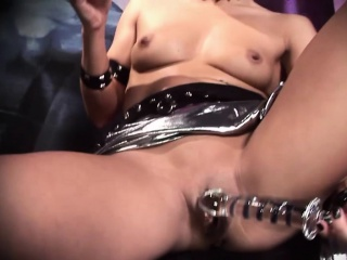 Downcast sudden horripilate redhead MILF give on the level tits loves