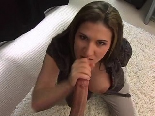 Communicable chick acquires her seat gap fucked hard