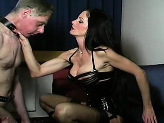 Fisting porn gets u lasting