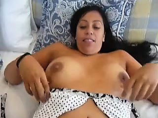 Big titted grown up milf housewife pov bj in this hd pellicle