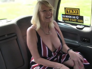 Majuscule tits adult tribadic ribbons in taxi