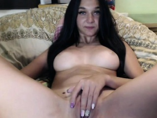 angelsofloveefucks mortal physically just about dildos sexyprivatecams