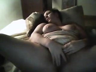 Amateur Webcam Berating