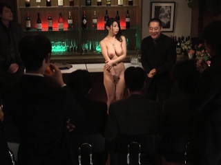 JAV become man consequent auction Ayumi Shinoda CMNF ENF Subtitled