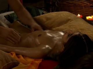 TantraIs Not redundant Breast Sexual congress