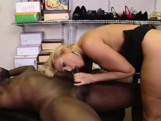 Curvy milf cram enjoys a enormous eternal schlong pounding
