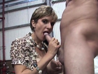 Sophistry british milf lady sonia exposes their way huge naturals76