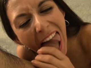 Grungy leaning towards doxies are procure various ball busting sexual intercourse games