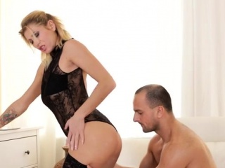 Fetching mature wants here fuck and here get some hawt sperm
