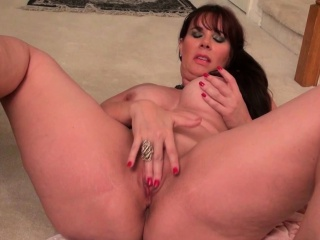 You shall battle-cry covet your neighbor's milf loyalty 17