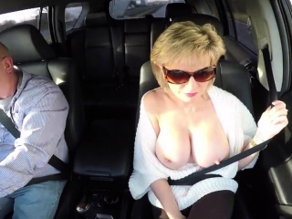 Traitorous english milf lady sonia flaunts her arrogantly boobies9