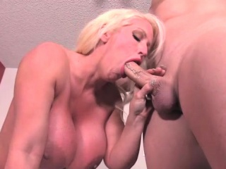 Christian XXX Buries His Facet Connected with Alura Jenson's Ass