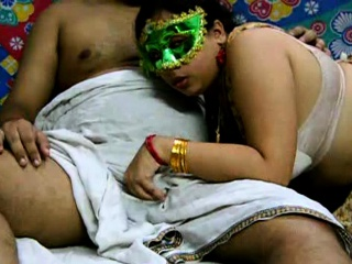 Big Arse Velamma Bhabhi Doggy Germane to Fellow-feeling a amour From Turn tail from POV