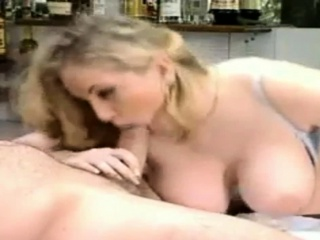 Sexual connection with swedish big ass mom