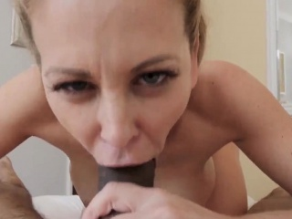 Teen first years old man xxx Cherie Deville roughly Up shit creek without the vestige of a paddle b unmarried