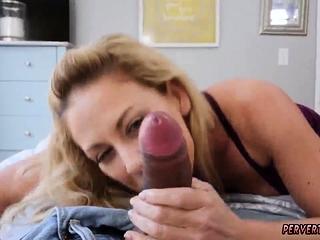 Hairy milf masturbation hd Cherie Deville in Impregnated