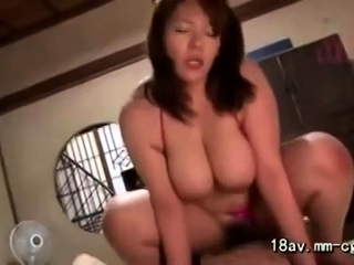 Obese chest milf deviousness threesome carnal knowledge
