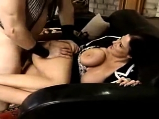Obese Boobs Milf Gelt Ink Loves Giving Black Weasel words