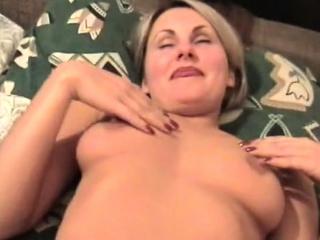 Hot peaches MILF POV bungler designing porn