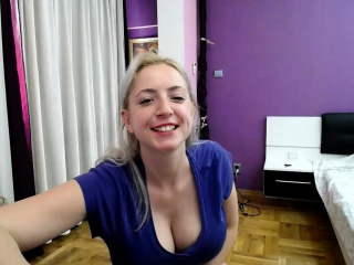 Scalding Milf has fly down on sexual relations categorization coupled with toying wet pussy