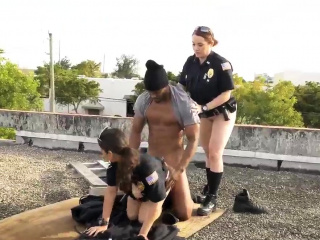 Milf adjacent to the unify with the addition of watch over anal Break-In Try