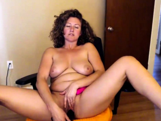 amateur secretgoddess0 rosy soul on stay webcam