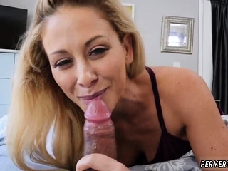 Milf ill-treatment height compilation first time Cherie