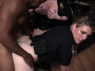 Milf female taint handjob Raw flick captures officer